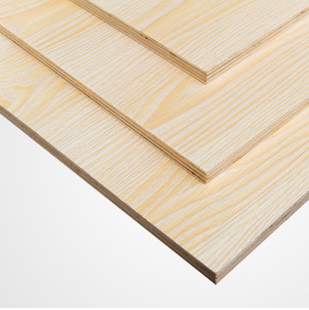 6mm maple plywood FX-FY-06