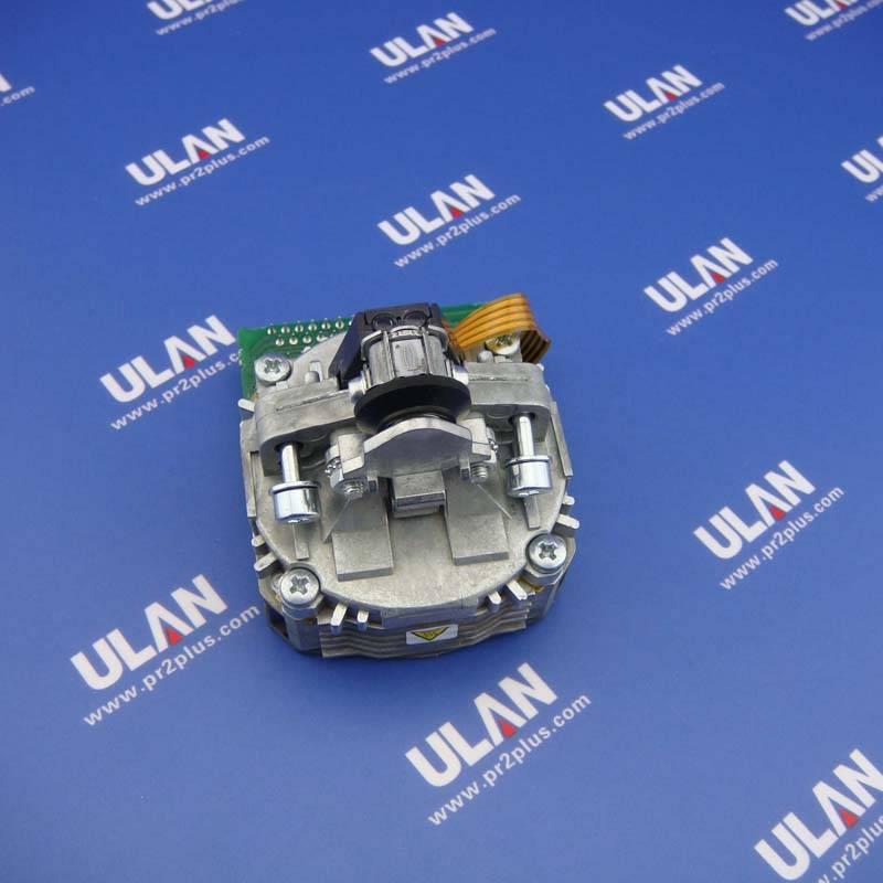 Olivetti PR2plus printer head unit XYAB3040