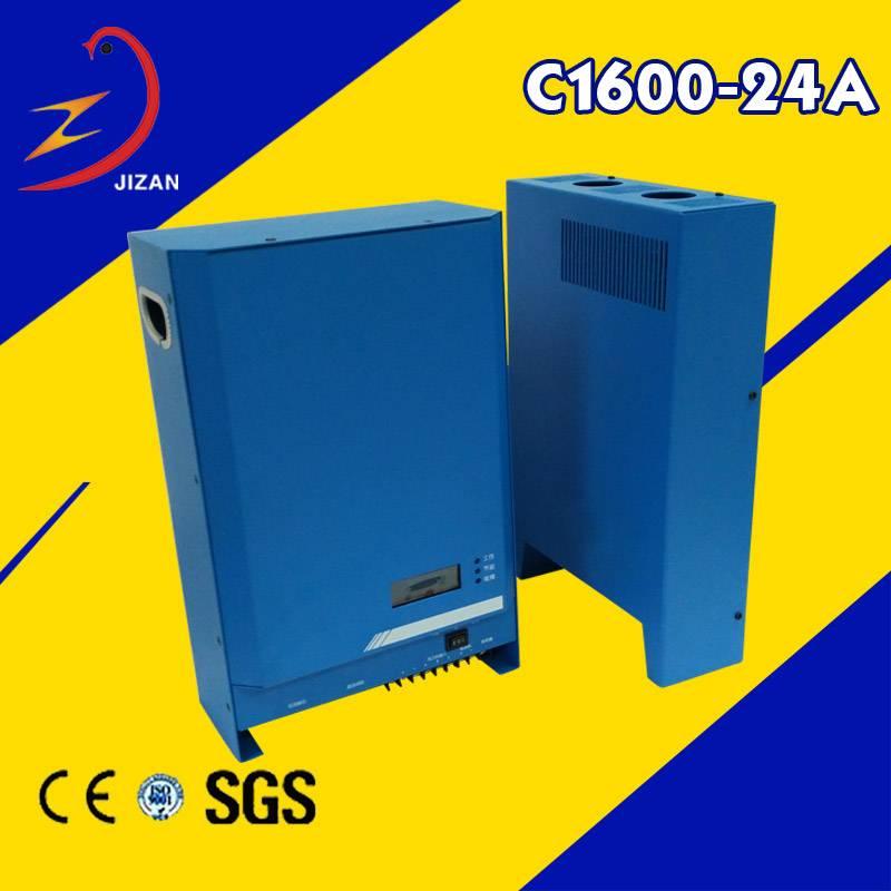 solar power inverter C1600