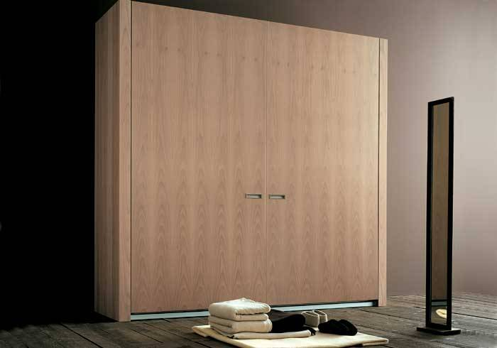 Wardrobes, Armoires,China Wardrobes,Bedroom Wardrobes ,Bedroom Furniture ,Wooden Furniture