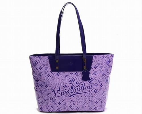 Brand Women Leather Handbags Wholesale