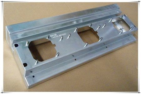 stamping parts, custom fabrication service,CNC Machining
