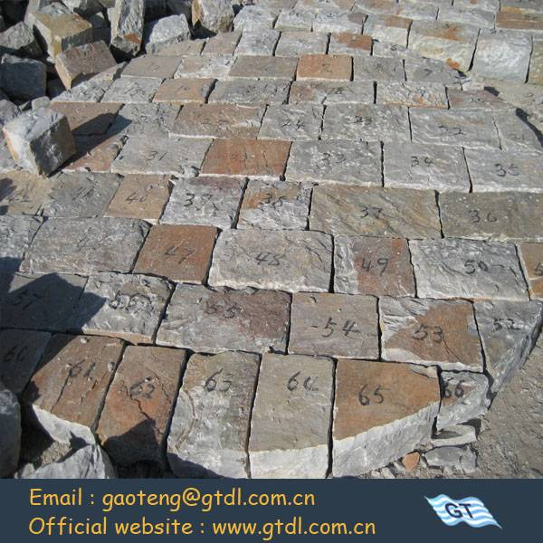 good hardness silex lining brick for ball mill