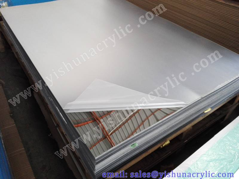 pmma acrylic mirror strips, mirrored acrylic sheets,acrylic mirrors cut to size
