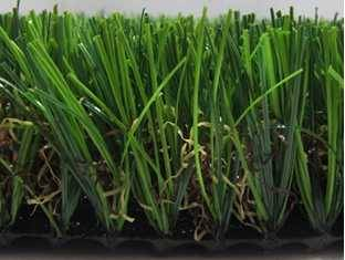 popular artificial landscape grass in Europe market