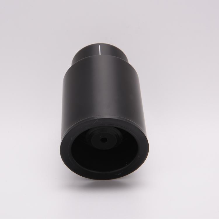 Food Grade Press Type Air Vacuum Pump Date Scale Wine Bottle Stopper