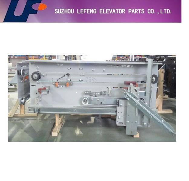 Elevator Door Operator LF-131-201 ,automatic door operator,car door operator