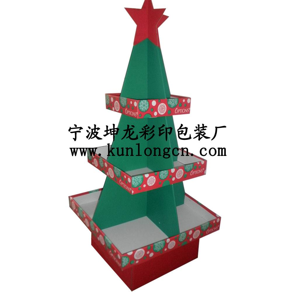 Christmas Tree Display Stand.Christmas Tree Display Stand Christmas Decoration Ningbo