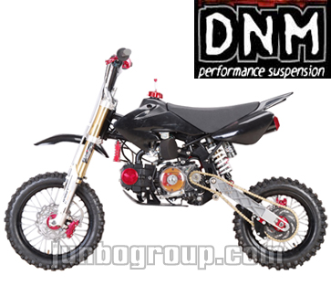 Motocross,Mini Motocross,Pro Racing Style with CNC Parts