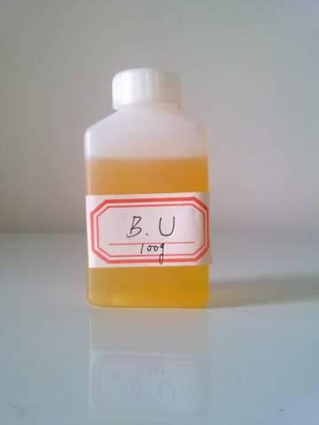 BEST Boldenone Undecylenate(13103-34-9)--Steroids powder