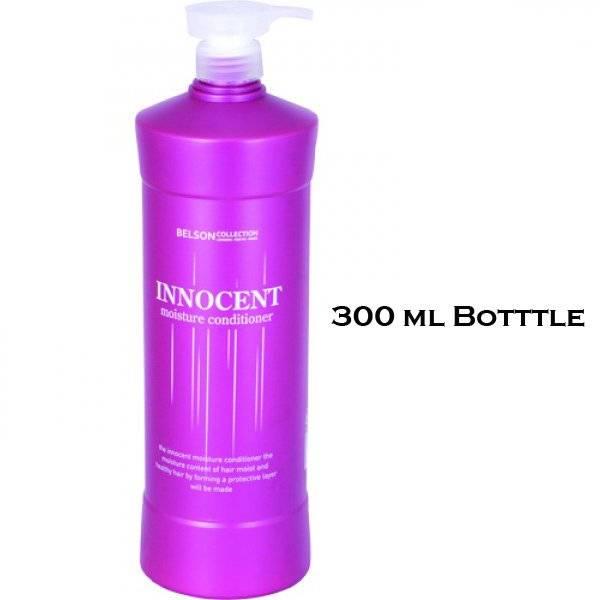 BELSON Innocent Moisturizing Conditioner 300 ml