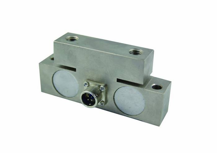 Elevator Load Cell W24