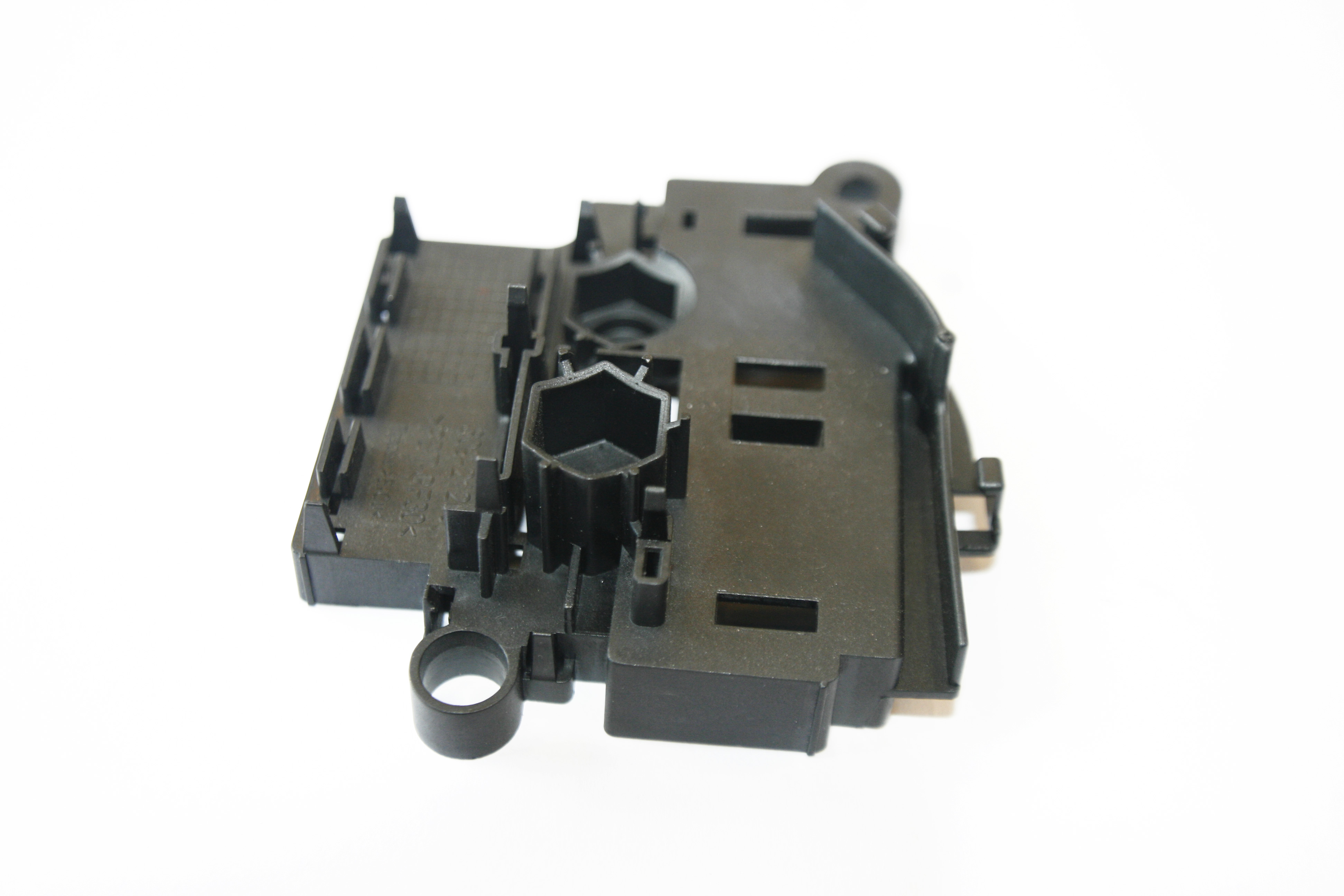 professional plastic injection mould manufacturer in Shenzhen China