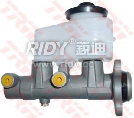 Ridy-C-2054, OEM:4720138042 ,Brake Master Cylinder for Toyota and Hyundai, Auto Part