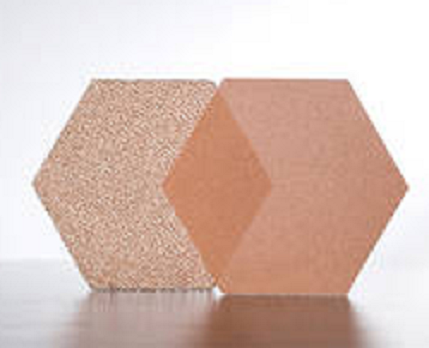 Copper Foam