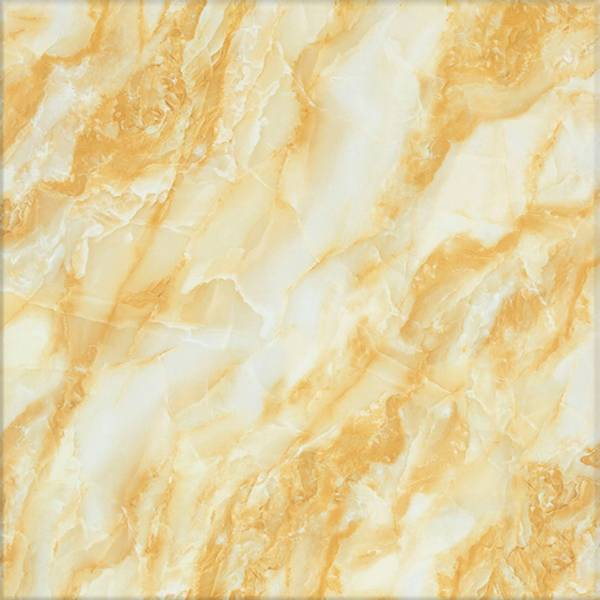 Cheap tile price polished glazed tile coffee V8310