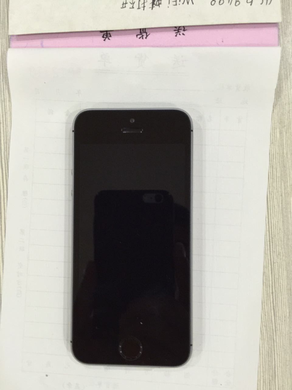original factory refurbished Iphone 5 32gb