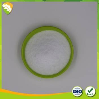 China Supplier Organic Erythritol Powder