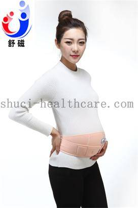 Maternity belt Cotton Cloth Pregnancy Belt Highly Supportive Maternity belt