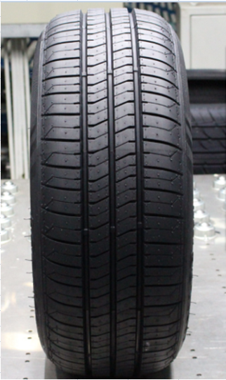 High Quality New car tire 175/70R13 China Factory