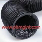 PVC Air Duct