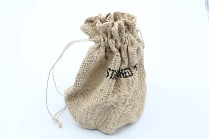 waterproof lunch bag, favroable price fashiona Jute  bag ,hand bag ,tote bag,picnic bag