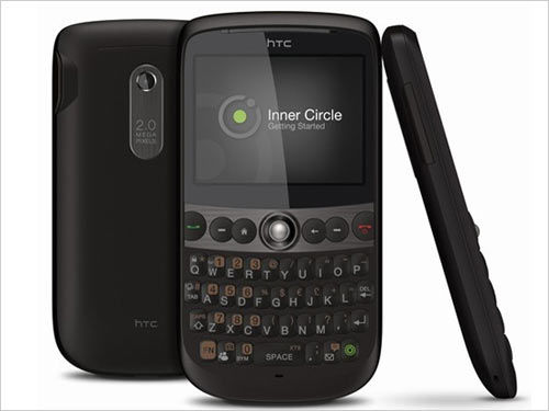 Wholesale HTC Snap Smartphone - WCDMA (UMTS) / GSM