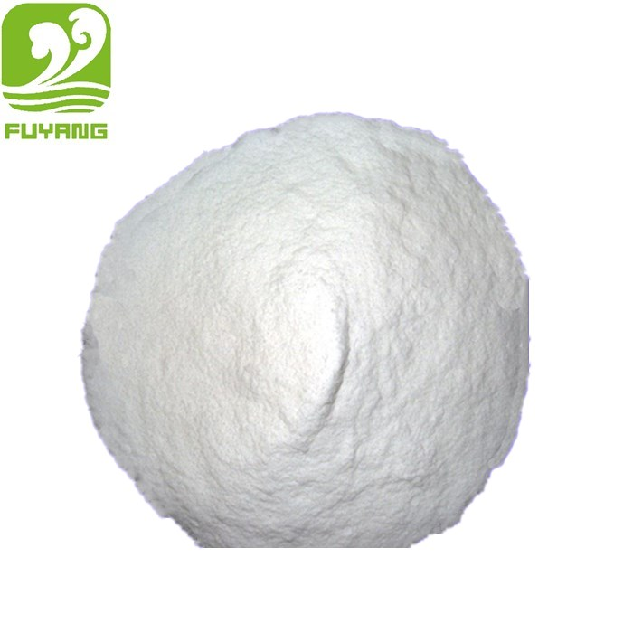 high purity sodium gluconate has strong descaling capacity for glass
