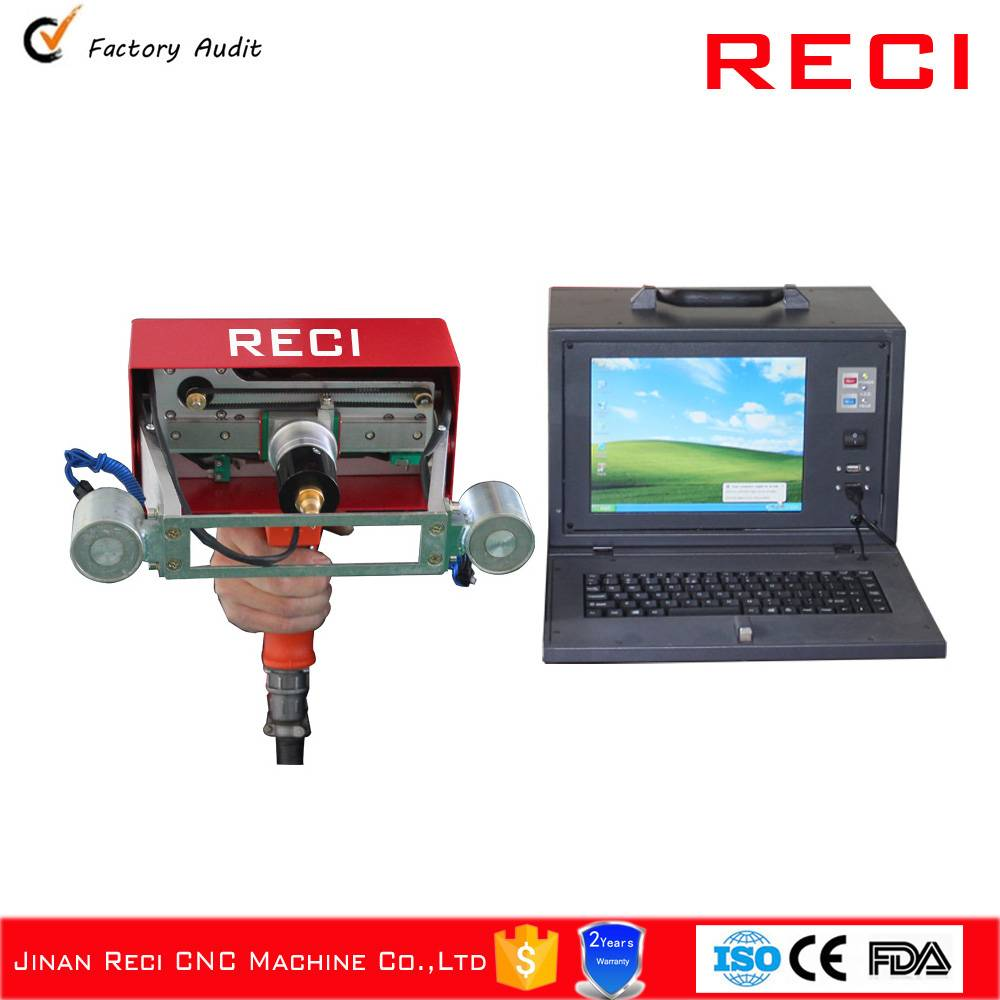 dot peen marking machine RC-D1202B