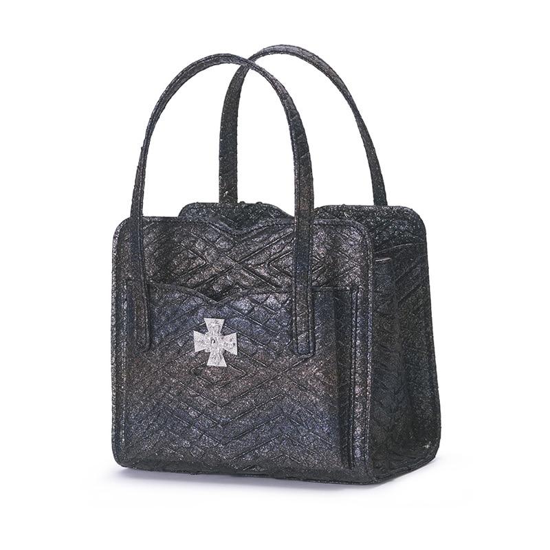 Croce Tote Bag from korea