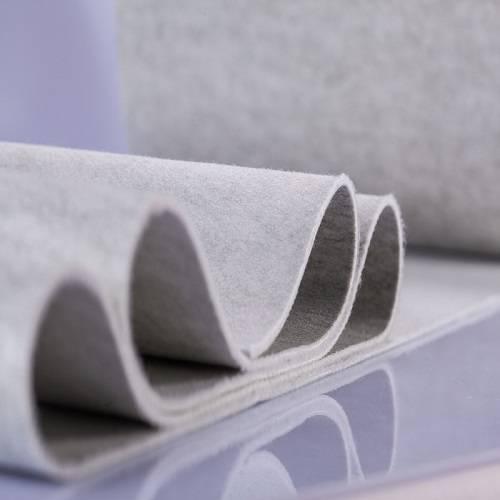JiangSu AoKai acrylic needle felt