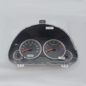 Car Dashboard Combination Instruments Panel Gauge Unit for Changan Chana Saic Wuling Dfsk
