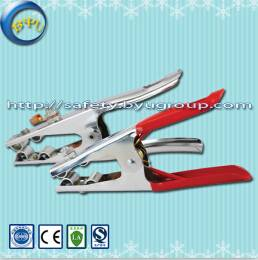 hot sales earth clamp
