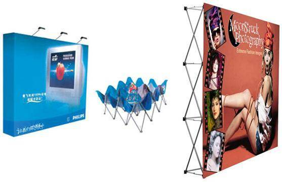 Fabric pop up display,Fabric pop up banner,fabric display,fabric pop-ups,fabric back wall