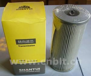 shantui SD13 bulldozer parts steering filter 10Y-76-03030 filter element
