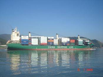 China's shenzhen, Shanghai, tianjin, Qingdao to the Middle East, southeast Asia,sea freight