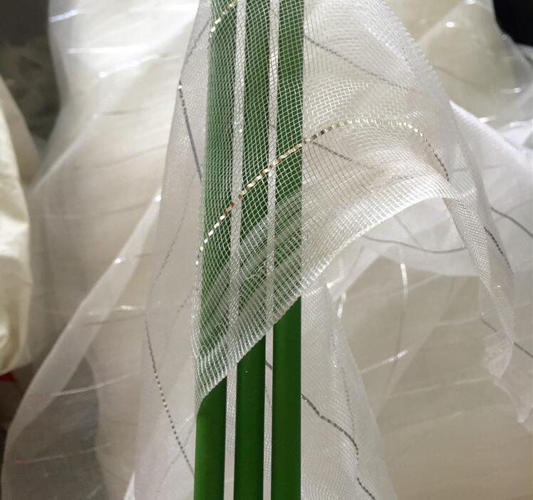 Anti Fly Net