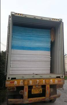 PVC Foam Board  Expanded PVC