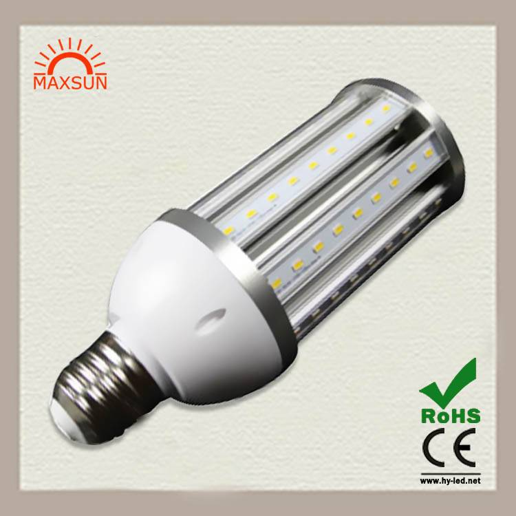 Waterproof 360 degree LED street light