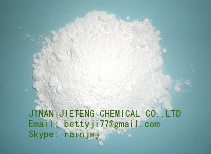 Mesterolone(Mestanolone)-Steroids and hormones
