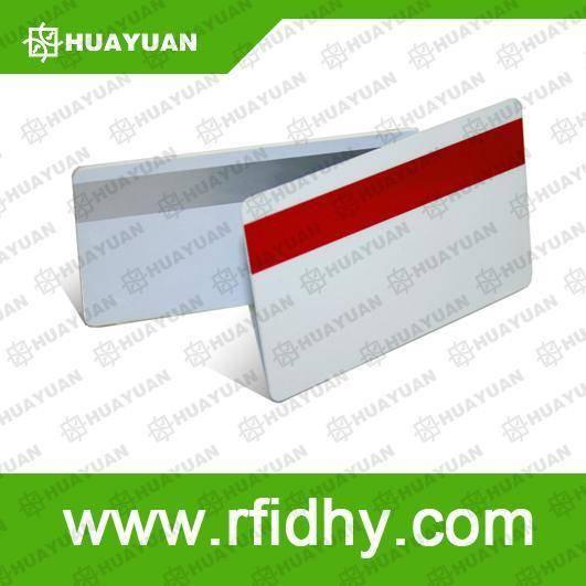 Magnetic Stripe Card,Stripe Card