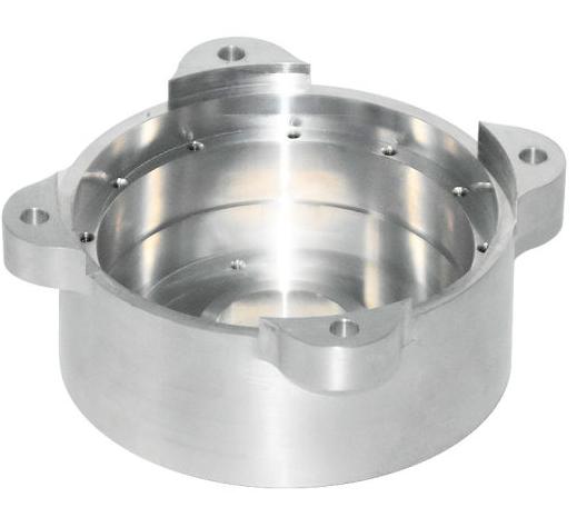 Custom CNC Precision Machining/Machinery Parts/Auto Parts