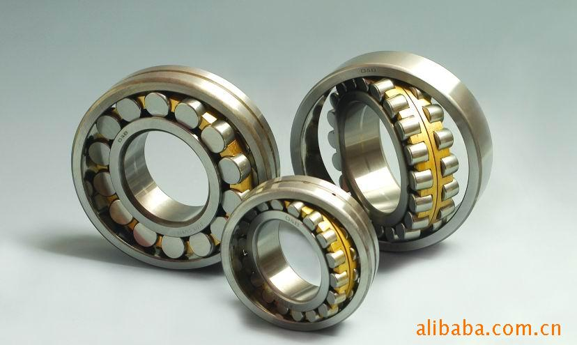 good quality cheap price spherical roller bearings