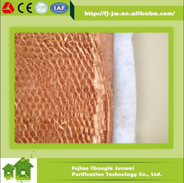 spray booth multilayer filter paper with synthetic filter 6,7,8,9,7+1 layers