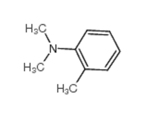 N,N-Dimethyl-o-toluidine