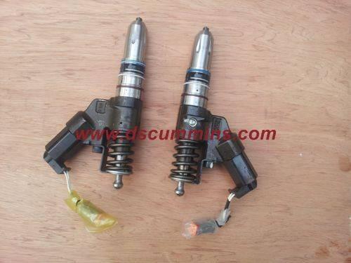 Injector for Cummins Diesel Engine Parts M11 4061851
