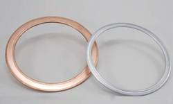 Double Jacket Gaskets