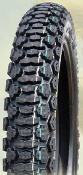 motorcycle tyre  2.25-17 2.25-18 2.50-17 2.50-18 2.75-17 2.75-18 3.00-17 3.00-18 4.10-18 2.75-21 110