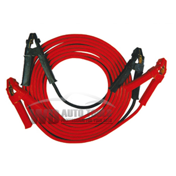 Heavy duty 0GA jumper cable