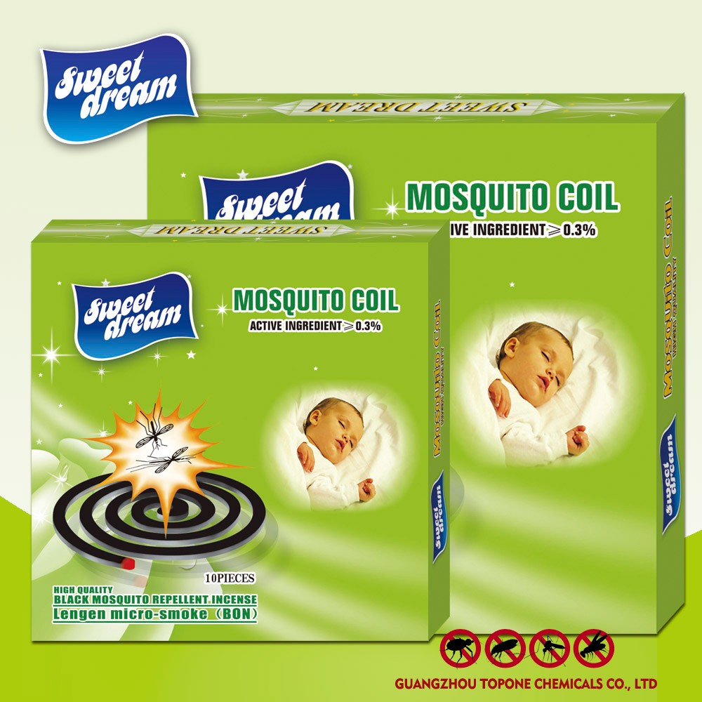 2017 Low price sell industrial efficent mosquito coil , industrial ,efficent mosquito killer